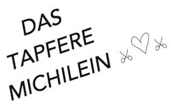 das-tapfere-Michilein.png