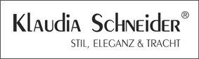 klaudiaschneider-logo.jpg