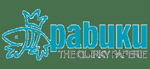 logo-pabuku-300x138-1.png