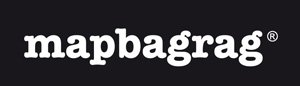 mapbagrag_logo_web.jpg